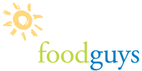 Foodguys Logo