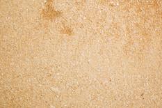 top-view-corn-flour-texture.jpg
