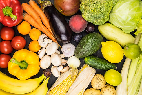 bulk vegetable puree supplier foodguys.j