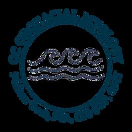 OCOM Navy Logo T.png