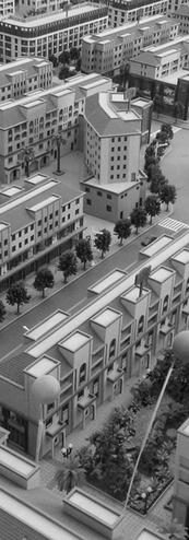 Programmation urbaine.png