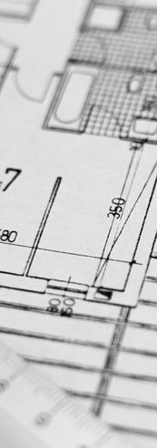 Programmation architecturale.png