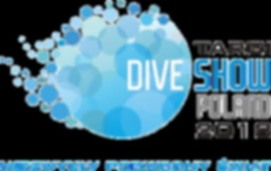 Logo-dsp-2018.png
