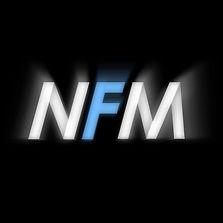 NFM.jpg