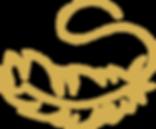 logo_Olivia_newdoré.png
