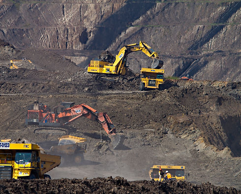 photographed while on an assignment for Indonesia's largest coal mining company_edited_edited.jpg