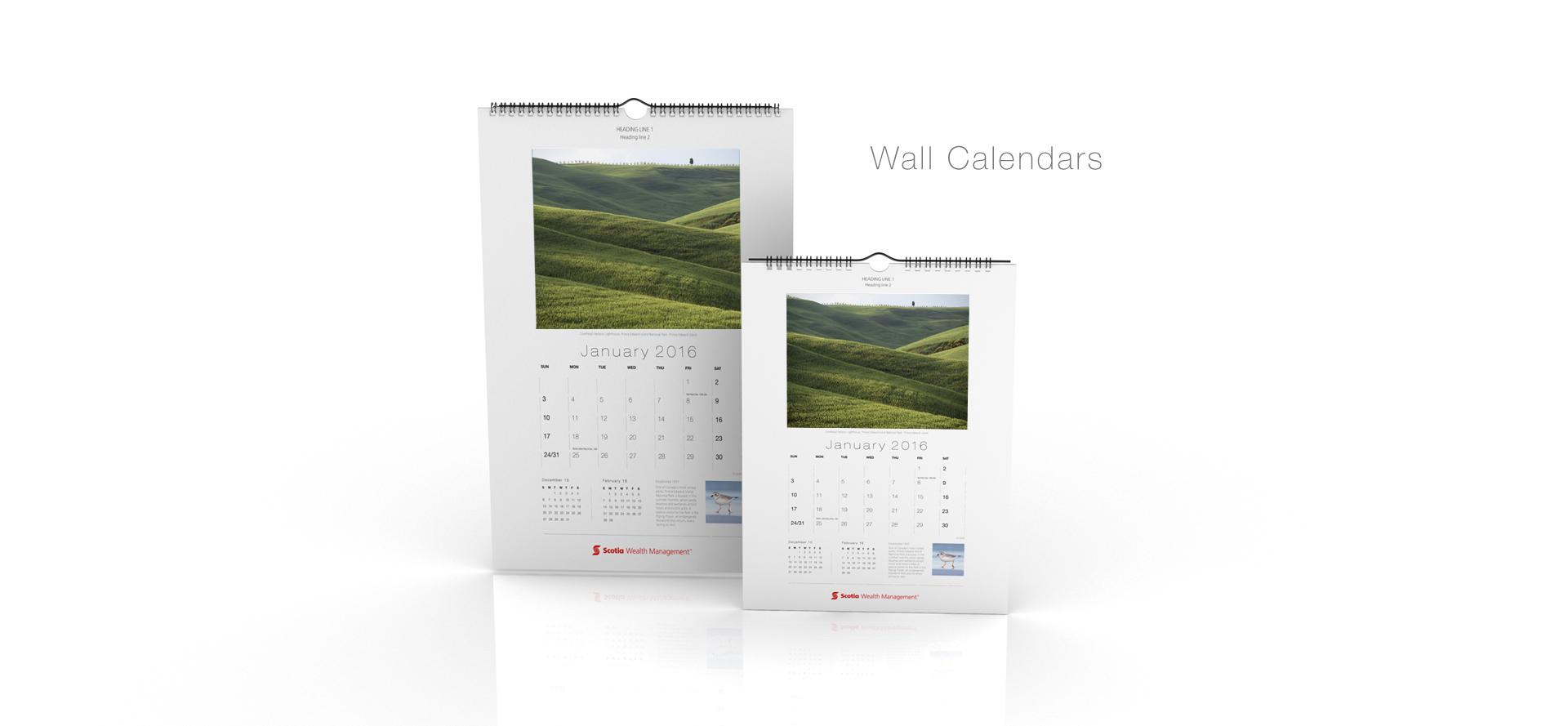 Imagine-Wall-Calendar-images-2a