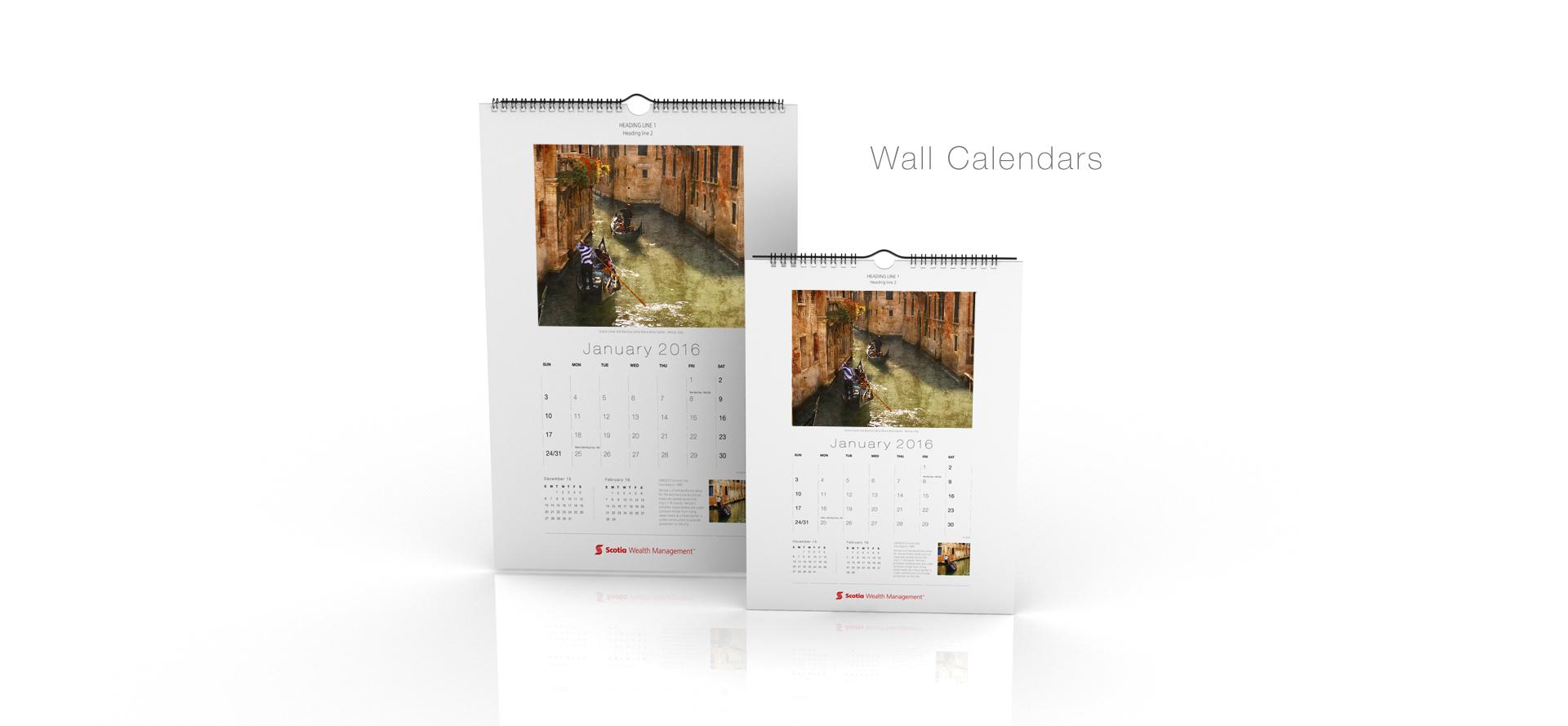 Imagine-Wall-Calendar-images-1a
