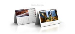Product-Desk_CalendarJ