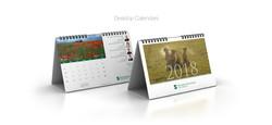 Product-Desk_CalendarK