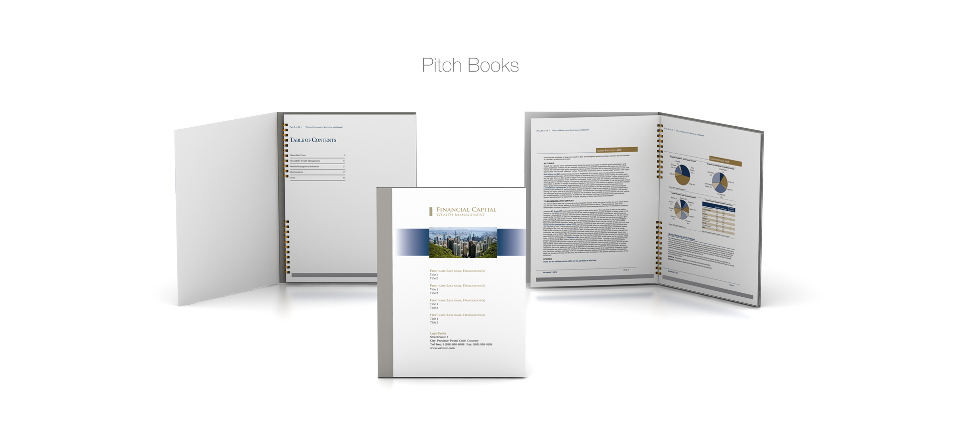 Imagine-Pitchbook-images-a