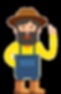 farmer 4.png