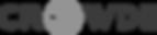 bwcrowde-logo-dark.png
