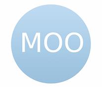 MOO .png