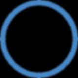 circle-png-circled-thin-icon-1600.png