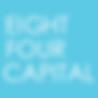 Eight Four Capital logo