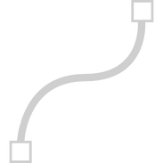 vector-curve-line_edited.png