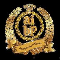 2020_Badge_AIBP_Members.png