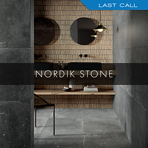 Nordik Stone Collection