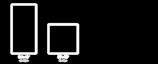 Format-Detroit-WH.png
