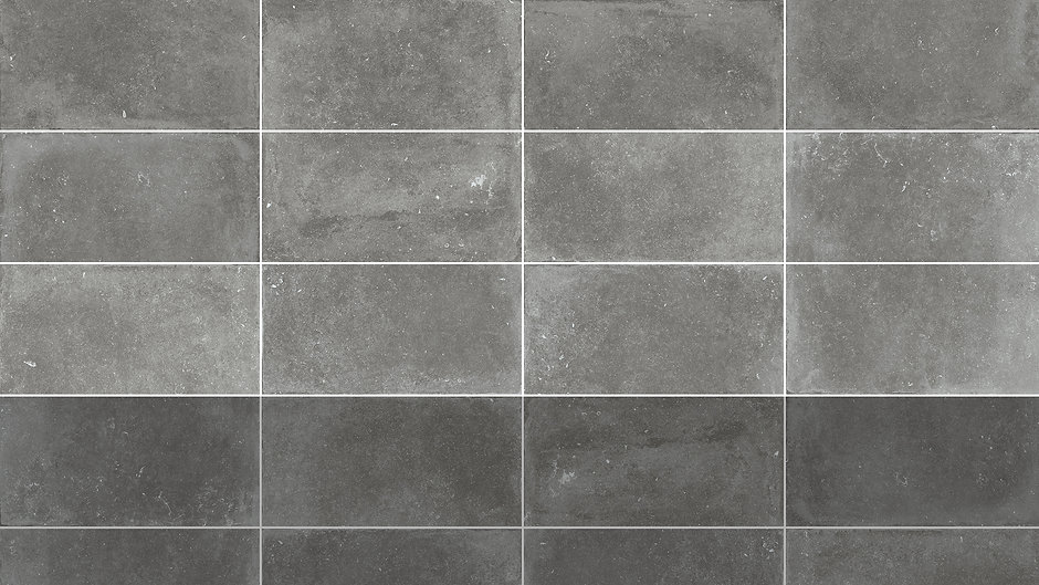 Nordik Stone Grey