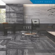 Eyre Collection
