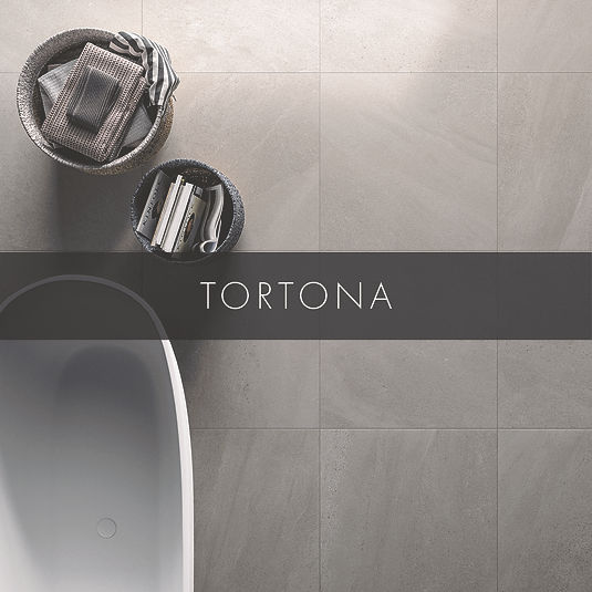 Tortona Collection
