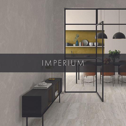 Imperium Collection