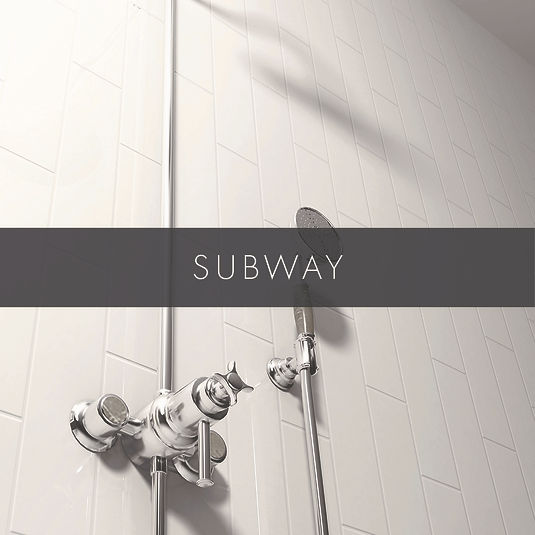 Subway Collection