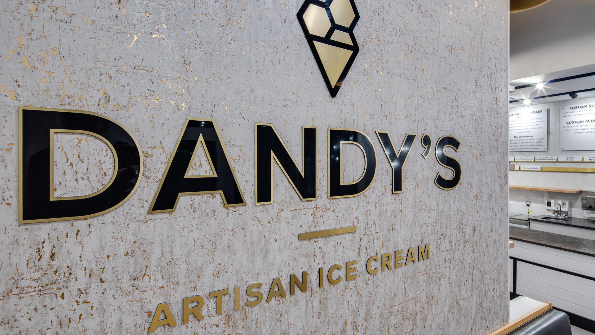 Branding Leads the Way