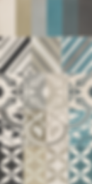 Colorway_Detail.jpg