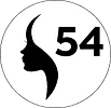 54.png
