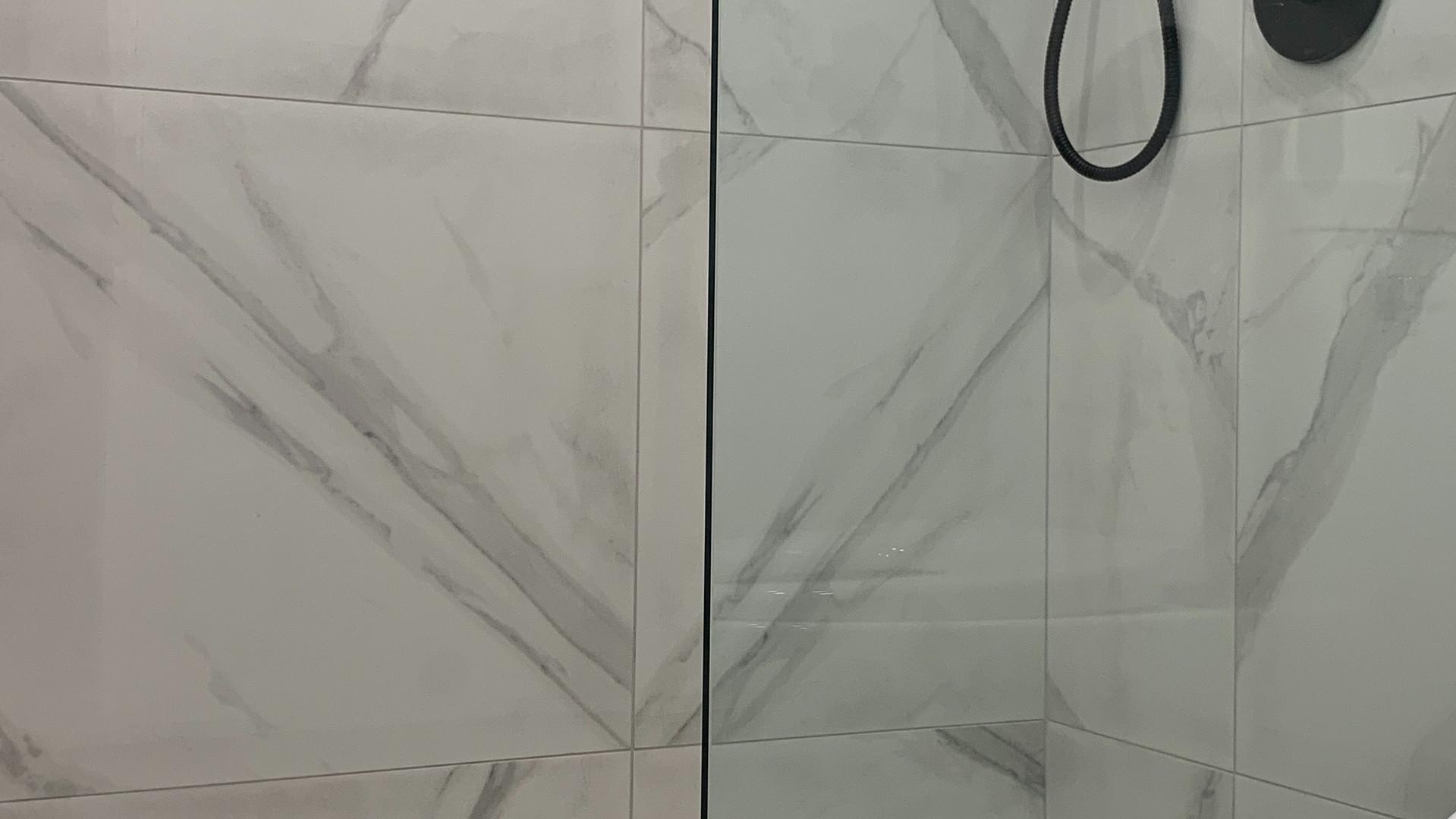 Bath 2 - Craftsmanship