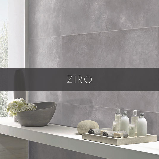 Ziro Collection