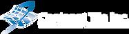 Centanni Logo.png