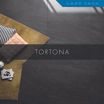 Tortona Collection