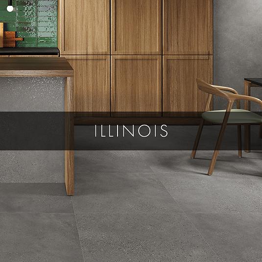 Illinois Collection