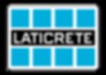 1200px-LATICRETElogo.png