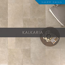 Kalkaria Collection