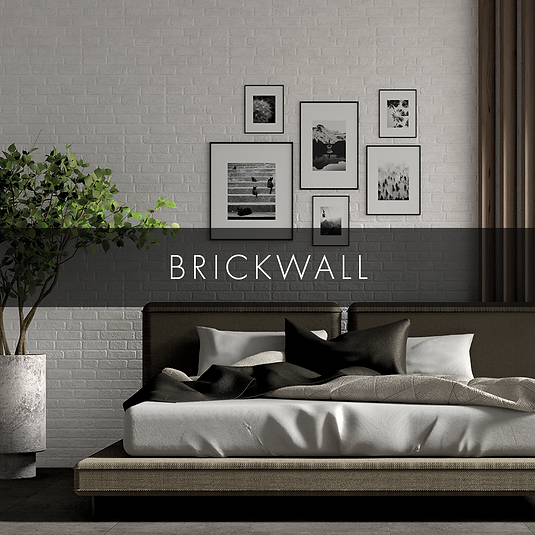 Brickwall Collection