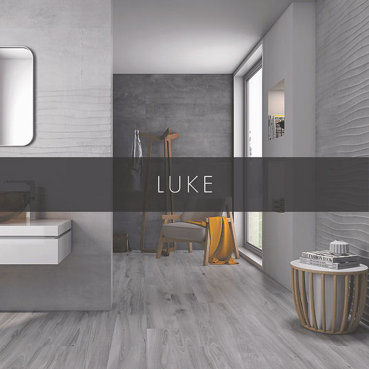 Luke Collection