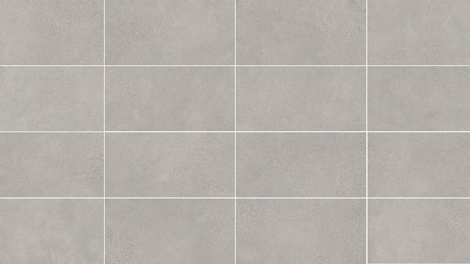 Illinois Grey