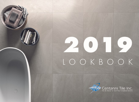 2019 Lookbook Vol. 2 - Centanni Style to Close Out the Decade