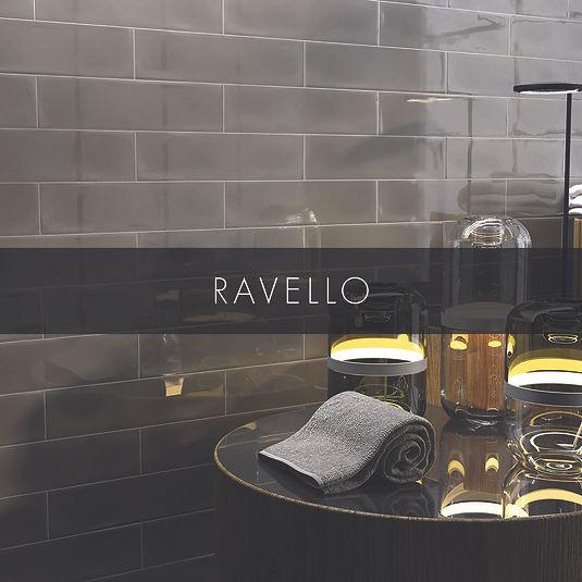 Ravello Collection