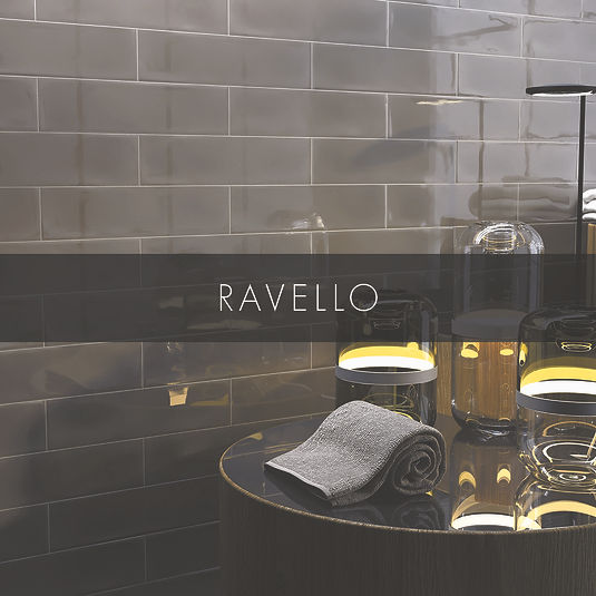 Ravello Collection