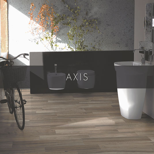 Axis Collection