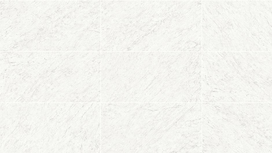 Classic Marble Bianco Cararra
