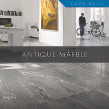 Antique Marble Collection