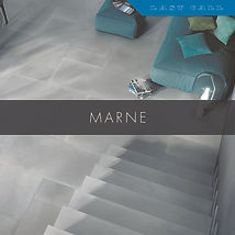 Marne Collection