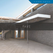 Pave Collection